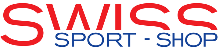 SWISS Sport Shop