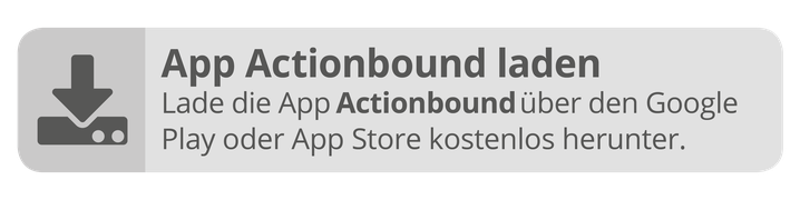 Actionbound Herrunterladen