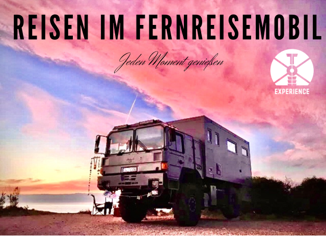 expeditionvehicle,expeditions vehicles,Expeditionsmobile,Expeditionsmobil,Weltreisemobil,Allrad-Wohnmobile,Allrad-Reisemobile,Expeditionsfahrzeuge,Expeditionsmobil,Expedition Vehicle,Expeditionsfahrzeug,Allrad-Wohnmobil,Offroad-Wohnmobil,Abenteuer Allrad