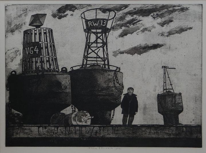 te_koop_aangeboden_een_ets_van_de_kunstenaar_herman_berserik_1921-2002_nieuwe_haagse_school