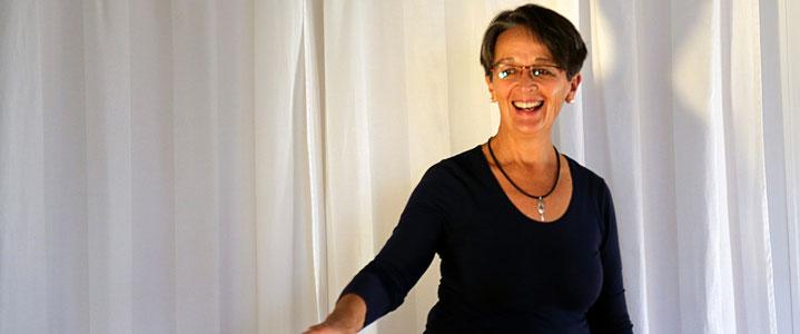 Ingemar Rohn (Foto: Mechthild Stein)