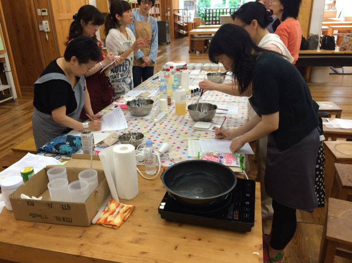rarasoap,rara,handmadesoap,soap,aroma,ハーブティ,オーガニック,手作りせっけん,eco,港区エコプラザ