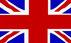 Bild Englandflagge