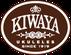 KIWAYA's Best