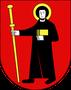 Stadtführung Glarus Frauengemeinschaft Schmerikon