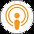 iTunes Bildung rockt!-Der Lerncoaching-Podcast