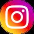 meine Stoffpuppen bei Instagram viele Puppenbilder gibt es hier zu sehen