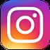 Instagram-alex-grass-hochzeitsfotograf-osnabrück