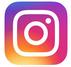 Instagram 1. Herren
