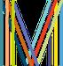 visit-manchester-logo