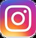 instagram-meilleur-magnetiseur-toulouse-centre-Stephanie-Nelly-Pon