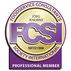 FCSI Mitglied
