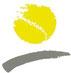 tennisschule-garbe-wuppertal