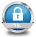 SSL - gesicherte Datenübertragung