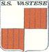 S.S. Vastese