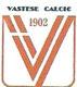 Vastese C.