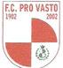 Fc ProVasto