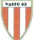 AC Vasto82