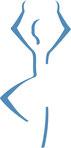 logo_naturheilpraxis
