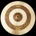 Beratung zu Centent Cymbals bei www.paukenschlaegel.com: ++49 (0) 178 178 37 00