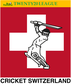 Swiss Mr Pickwick Twenty20 League