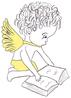 Montessori Lernmaterial,  LRS Lernmaterial, Unterrichtsmaterial Deutsch, Logicals, Rätsel für Kinder