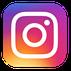 instagram janette_auvergneslow