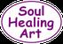 Seelenbilder von Soul Healing Art