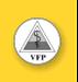 Mitglied im Verband Freier Psychotherapeuten, Heilpraktiker für Psychotherapie und Psychologischer Berater e.V.