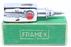 Framex 3 u. 4