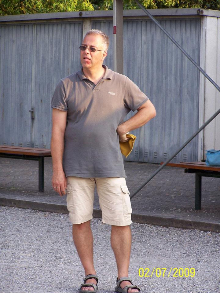 Olaf Walter