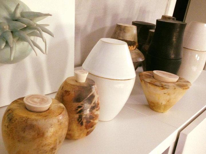 keramik natuna unikate kreativit t. Black Bedroom Furniture Sets. Home Design Ideas