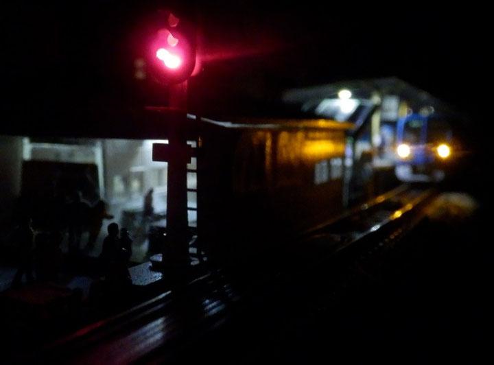 近江鉄道100 Nゲージ
