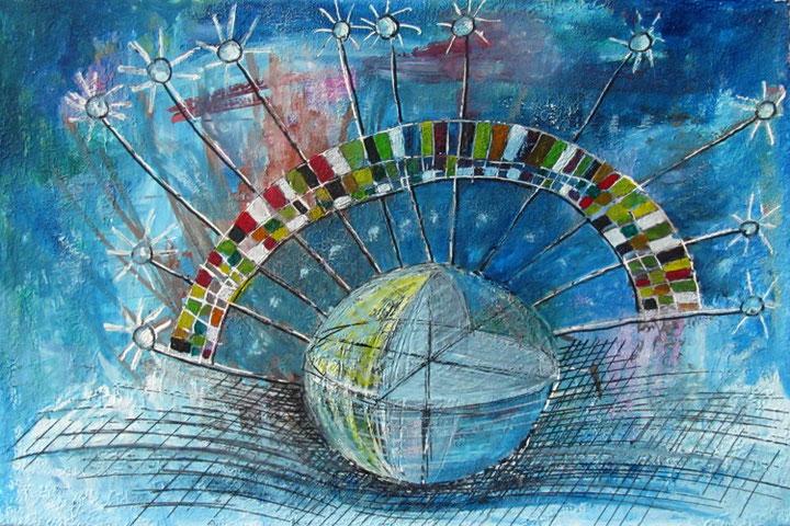 Bild: www.kunstwerkerlanz.ch