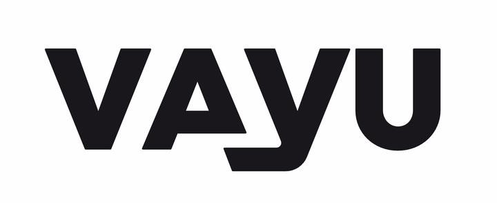VAJU Wingfoil, VAJU new Brand, VAJU Board, VAYU Hydrofoil, VAYU Wing