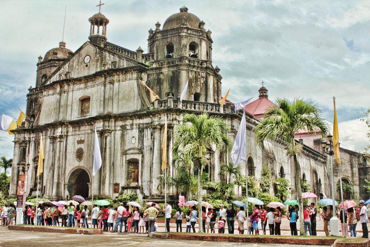 NAGA - PHILIPPINES