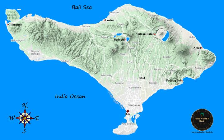 bali-kuta-map