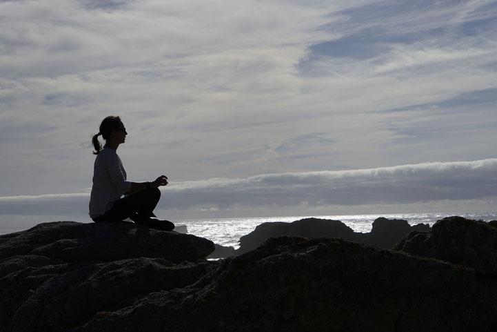 Avoir la capacité de réguler ses émotions, poser un nouveau regard  sur soi-même, son environnement