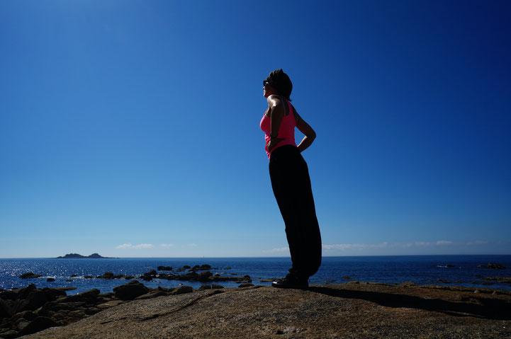 Soulager les tensions émotionnelles, physiques et mentales, mieux respirer