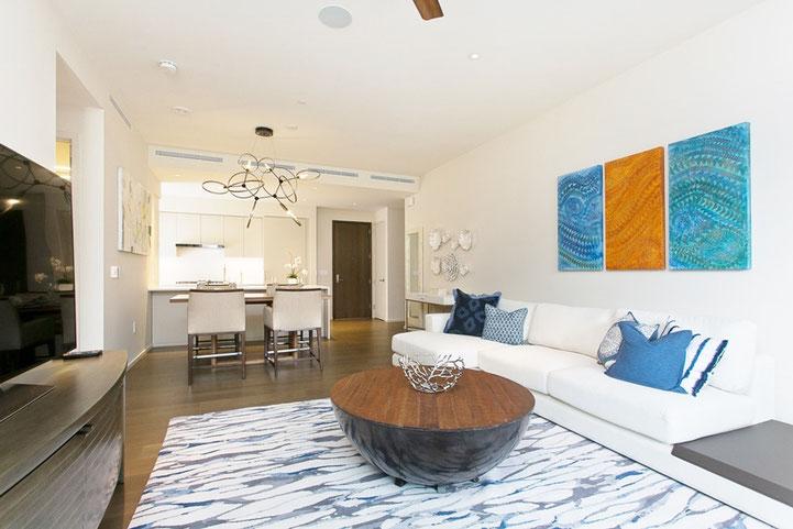 muro designs, interior design, interior coordinator, hawaii, california, modern interior, hawaiian interior, graphical rug, ムロデザインズ、インテリアデザイン、インテリアコーディネーター、ハワイ、カリフォルニア、モダンインテリア、ラグ