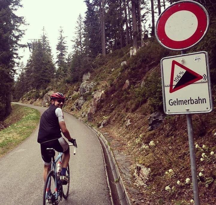 Gelmerbahn 106% steep