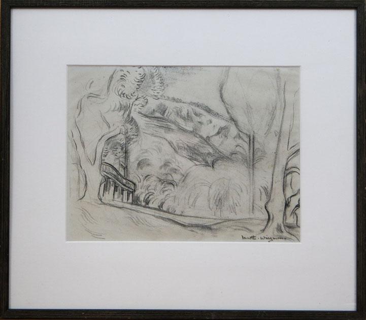 te_koop_aangeboden_een_kunstwerk_van_de_nederlandse_kunstenaar_matthieu_wiegman_1886-1971_bergense_school