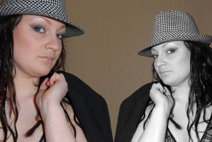 Laura 2008_010EMD