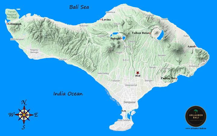 bali-ubud-map