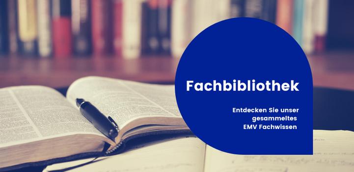 EMV Fachbibliothek J.Schmitz GmbH