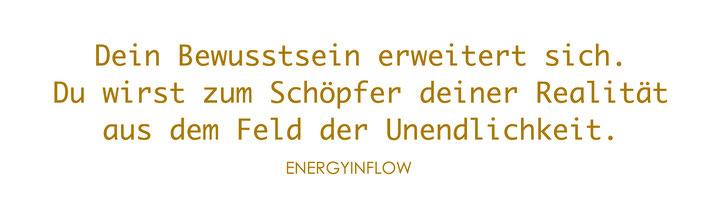 Frederike Abend Mindflow Expert & Mindflow Trainer in Salzburg, Wien und München