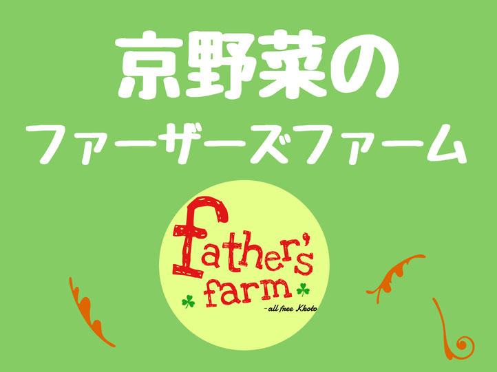 無肥料,無農薬,無堆肥,京都,亀岡,野菜