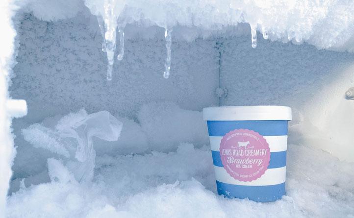 reglementation chaine du froid