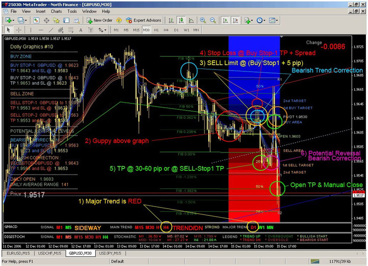 Q Forex System