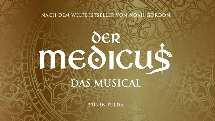 Fulda Medicus Karten